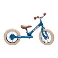 Trybike 2 in 1 Vintage Laufrad
